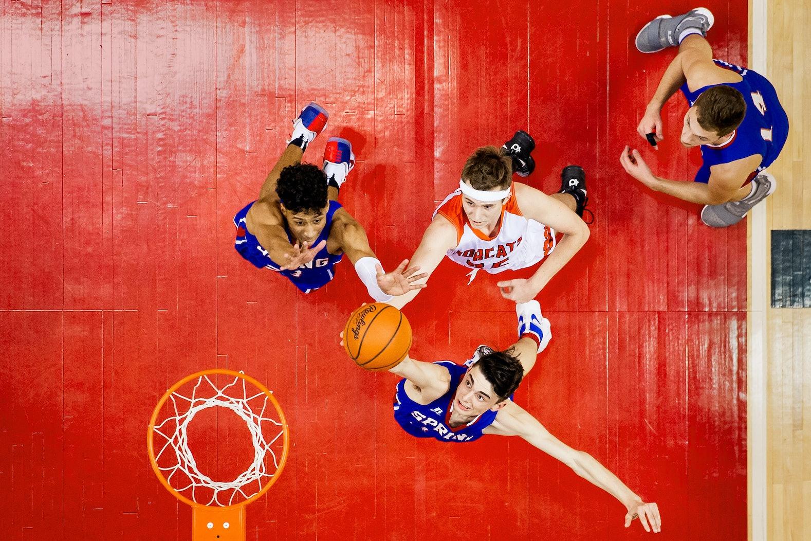 sport : jeff lautenberger photo + video : houston, texas